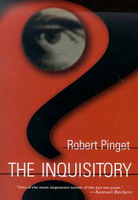 The_Inquisitory