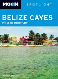 Moon_Spotlight_Belize_Cayes:_I