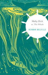 Moby_Dick:_Or,_the_Whale