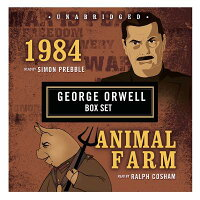 George_Orwell_Boxed_Set:_1984,