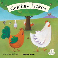 Chicken_Licken