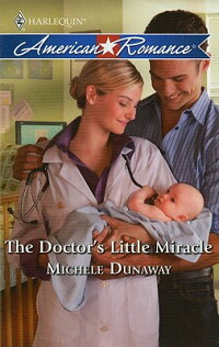The_Doctor's_Little_Miracle