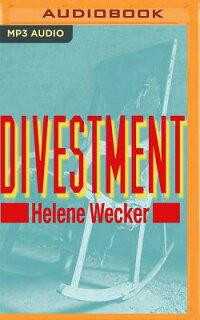 Divestment[HeleneWecker]