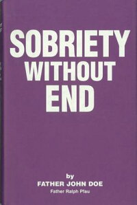 Sobriety_Without_End