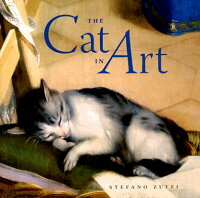 CAT_IN_ART,THE