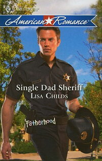 Single_Dad_Sheriff