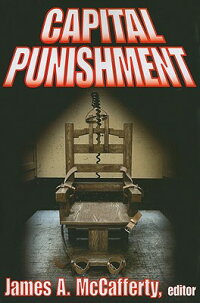 Capital_Punishment