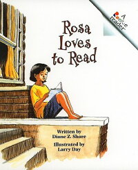 Rosa_Loves_to_Read