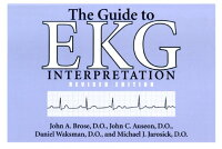 Guide_to_EKG_Interpretation