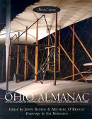 The Ohio Almanac: An Encyclopedia of Indispensable Information about the Buckeye Universe