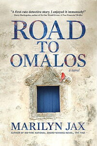 Road_to_Omalos