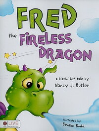 Fred_the_Fireless_Dragon