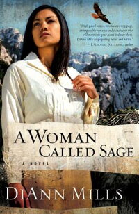 A_Woman_Called_Sage