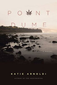 Point_Dume