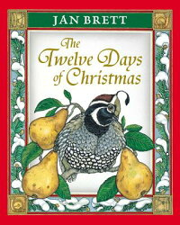 The_Twelve_Days_of_Christmas,