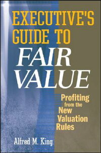 Executive's_Guide_to_Fair_Valu