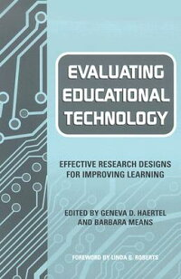 Evaluating_Educational_Technol