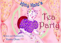 Kitty_Kate's_Tea_Party