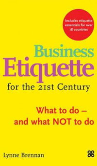 Business_Etiquette_for_the_21s
