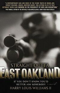Straight_Outta_East_Oakland:_I