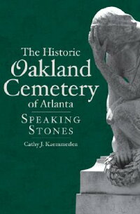The_Historic_Oakland_Cemetery: