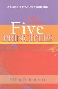 The_Five_Principles:_A_Guide_t