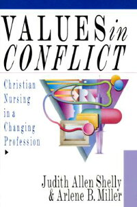 Values_in_Conflict:_Christian