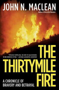 The_Thirtymile_Fire:_A_Chronic