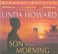 Son_of_the_Morning