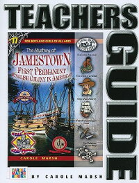 The_Mystery_at_Jamestown:_Firs