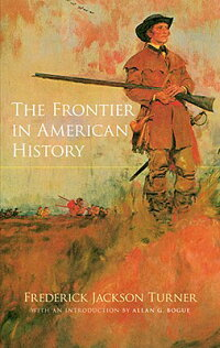 The_Frontier_in_American_Histo
