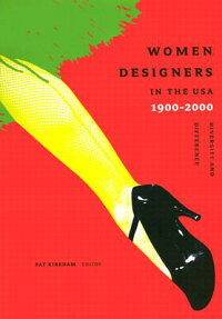 Women_Designers_in_the_USA,_19