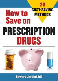 How_to_Save_on_Prescription_Dr