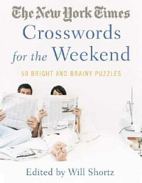 The_New_York_Times_Crosswords
