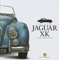 Jaguar_XK:_A_Celebration_of_Ja