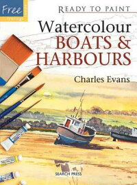 Watercolour_Boats_and_Harbours