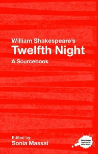 William_Shakespeare's_Twelfth