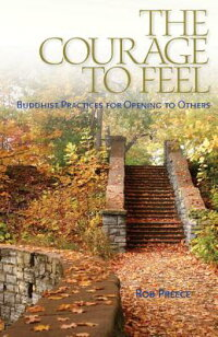 The_Courage_to_Feel:_Buddhist