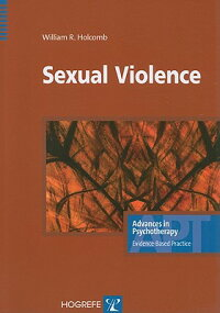 Sexual_Violence