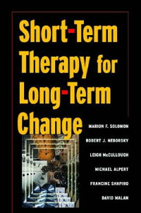 Short-Term_Therapy_for_Long-Te