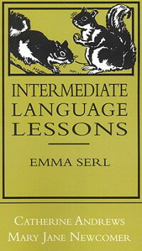 Intermediate_Language_Lessons