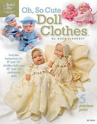 Oh,_So_Cute_Doll_Clothes