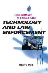 Technology_and_Law_Enforcement