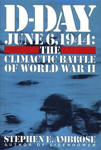 D-Day:_June_6,_1944_--_The_Cli