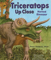 Triceratops_Up_Close:_Horned_D