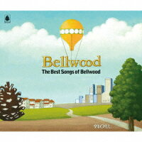 TheBestSongsofBellwood[(V.A.)]