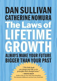 The_Laws_of_Lifetime_Growth:_A