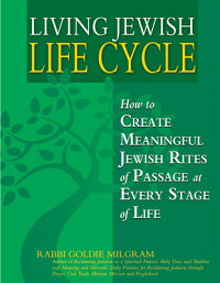 Living_Jewish_Life_Cycle:_How