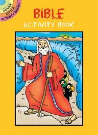 Bible_Activity_Book