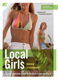 Local_Girls